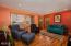 1078 NE Benton St, Newport, OR 97365 - Look at those floors!