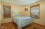 1078 NE Benton St, Newport, OR 97365 - Bedroom 2
