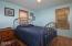 1078 NE Benton St, Newport, OR 97365 - Bedroom 1