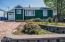 1078 NE Benton St, Newport, OR 97365 - Front of Home
