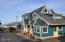 560 SW Fleet Ave, Lincoln City, OR 97367 - Exterior