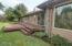 754 Hamer Rd, Siletz, OR 97380 - Deck