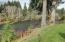 754 Hamer Rd, Siletz, OR 97380 - River