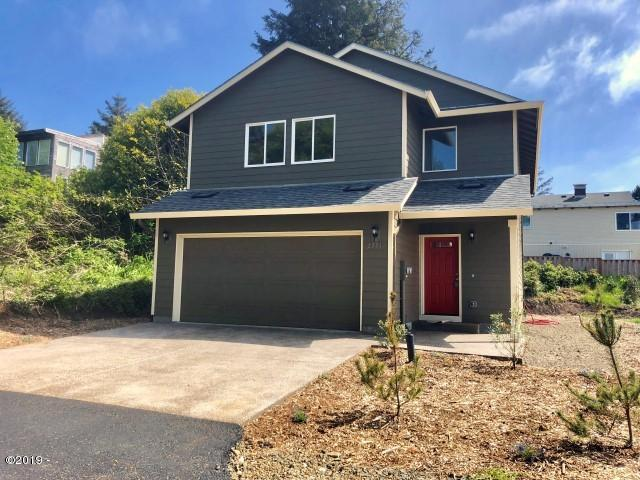 1752 NE 20th Street, Lincoln City, OR 97367 - Alpha NW Ext 1