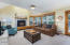 5700 Barefoot Lane, Pacific City, OR 97135 - Living room