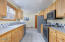 5700 Barefoot Lane, Pacific City, OR 97135 - Kitchen #1