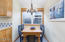 5700 Barefoot Lane, Pacific City, OR 97135 - Dining space 2