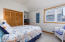 5700 Barefoot Lane, Pacific City, OR 97135 - Guest room