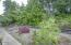 5410 Palisades Dr, Lincoln City, OR 97367 - Backyard - View 1 (1280x850)