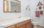 5410 Palisades Dr, Lincoln City, OR 97367 - Downstairs Bath - View 1 (1280x850)