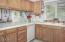 5410 Palisades Dr, Lincoln City, OR 97367 - Kitchen - View 2 (1280x850)
