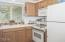 5410 Palisades Dr, Lincoln City, OR 97367 - Kitchen - View 3 (1280x850)