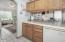 5410 Palisades Dr, Lincoln City, OR 97367 - Kitchen - View 4 (1280x850)