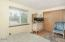 5410 Palisades Dr, Lincoln City, OR 97367 - Master Bedroom - View 3 (1280x850)