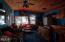 5458 SW Field Ave, Waldport, OR 97394 - Kitchen area in Studio