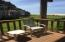 3641 NW Oceanview Dr, 112, Newport, OR 97365 - private deck