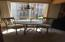 3641 NW Oceanview Dr, 112, Newport, OR 97365 - dining area