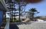 5458 SW Field Ave, Waldport, OR 97394 - Ocean Views