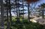 5458 SW Field Ave, Waldport, OR 97394 - Ocean View