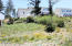 T/L 6300 SE Jetty Ave., Lincoln City, OR 97367 - Lot