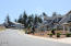 T/L 6300 SE Jetty Ave., Lincoln City, OR 97367 - Immediate Neighborhood