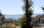 T/L 6300 SE Jetty Ave., Lincoln City, OR 97367 - Views