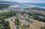 T/L 6300 SE Jetty Ave., Lincoln City, OR 97367 - Aerial of Estates at Bayview