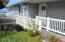 4003 Lincoln Ave, Depoe Bay, OR 97341 - 2