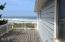 4003 Lincoln Ave, Depoe Bay, OR 97341 - 3