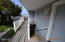 4003 Lincoln Ave, Depoe Bay, OR 97341 - 4
