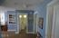 4003 Lincoln Ave, Depoe Bay, OR 97341 - 10
