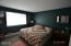4003 Lincoln Ave, Depoe Bay, OR 97341 - 11