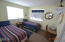 4003 Lincoln Ave, Depoe Bay, OR 97341 - 12