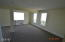 4003 Lincoln Ave, Depoe Bay, OR 97341 - 16