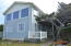 4003 Lincoln Ave, Depoe Bay, OR 97341 - 19