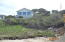 4003 Lincoln Ave, Depoe Bay, OR 97341 - 20