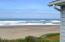 4003 Lincoln Ave, Depoe Bay, OR 97341 - 21