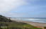4003 Lincoln Ave, Depoe Bay, OR 97341 - 22