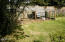 6524 SW Harbor Ave, Lincoln City, OR 97367 - Chicken Coop