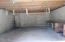 3122 SW Coast Ave, Lincoln City, OR 97367 - Garage