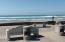 3122 SW Coast Ave, Lincoln City, OR 97367 - Nelscott Beach Access