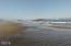3122 SW Coast Ave, Lincoln City, OR 97367 - Miles of beautiful beach