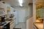 301 Otter Crest Dr, #260-1, 1/12th Share, Otter Rock, OR 97369 - Kitchen