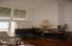 301 Otter Crest Dr, #260-1, 1/12th Share, Otter Rock, OR 97369 - Living room