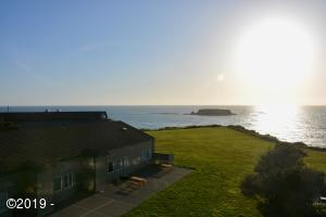 301 Otter Crest Dr, #260-1, 1/12th Share, Otter Rock, OR 97369 - View