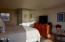 301 Otter Crest Dr, #260-1, 1/12th Share, Otter Rock, OR 97369 - Bedroom