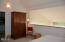 301 Otter Crest Dr, #260-1, 1/12th Share, Otter Rock, OR 97369 - Loft bedroom