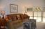 301 Otter Crest Dr, #260-1, 1/12th Share, Otter Rock, OR 97369 - Loft  den or bedroom