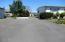 380 NE Grant Street, Waldport, OR 97394 - Driveway