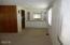 380 NE Grant Street, Waldport, OR 97394 - Dining area